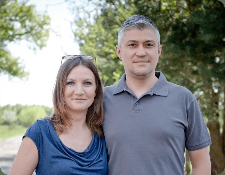 Ewa i Maciek Burak Copy