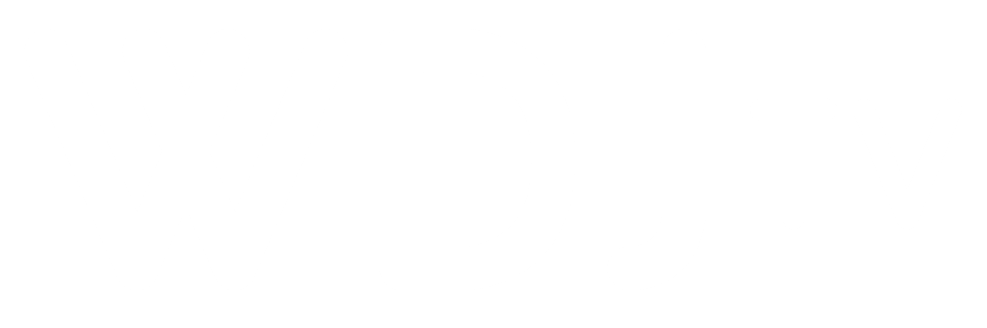 logo TV alone