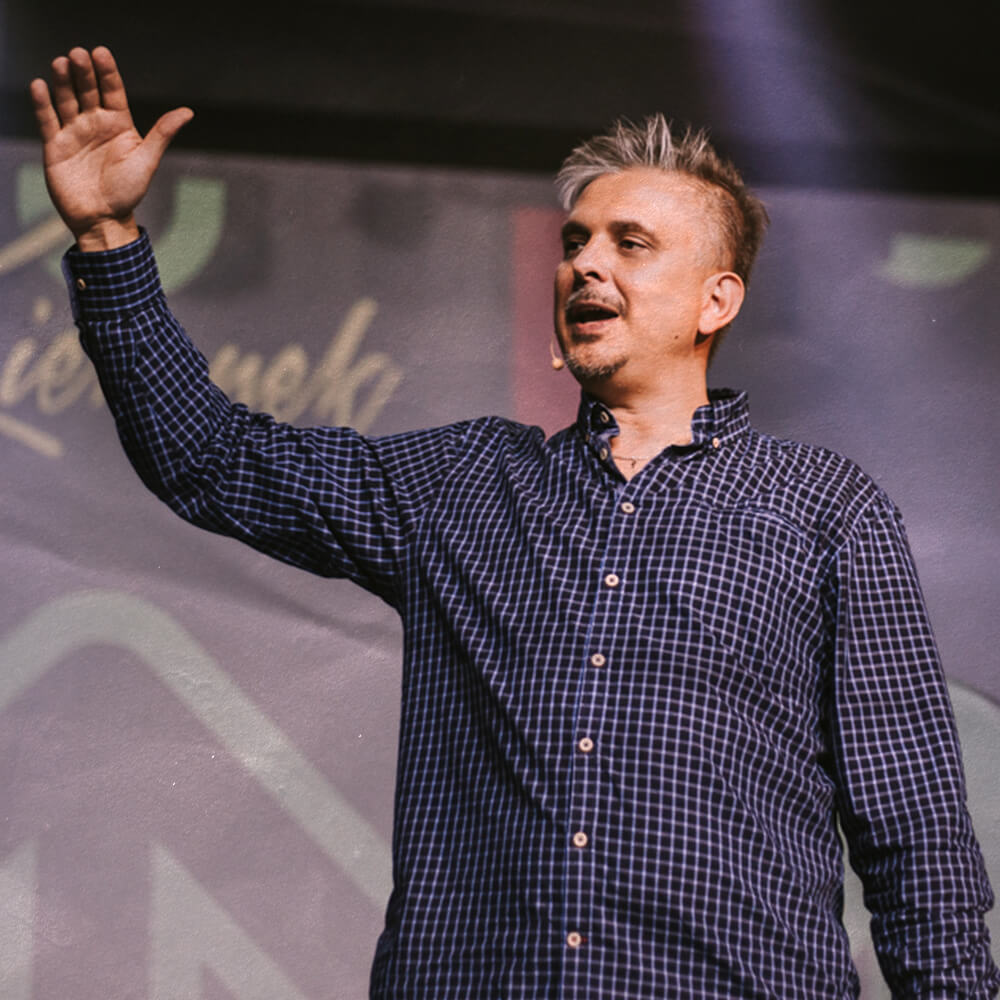 Adam Piątkowski