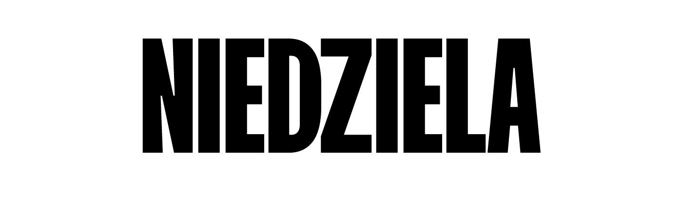 Zasób 22@2x